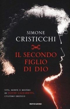 cristicchi1