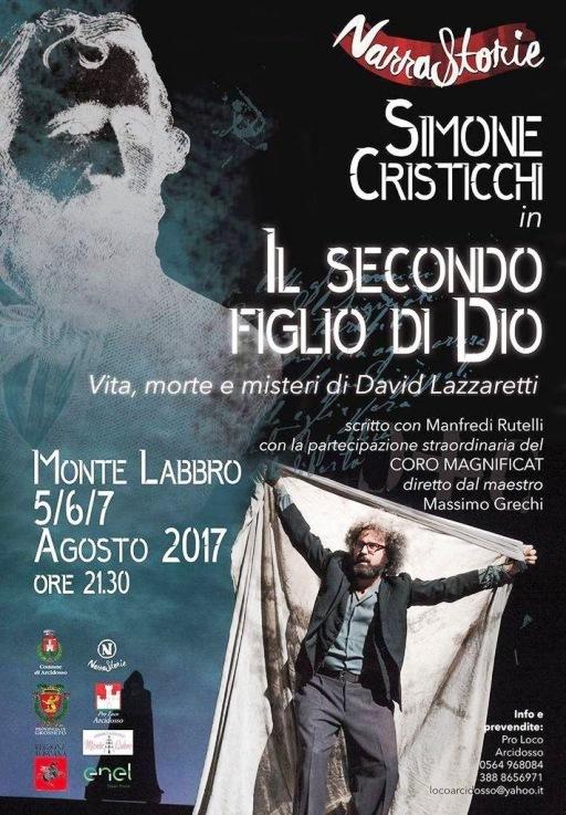 cristicchi_11
