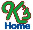 keishome
