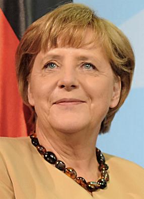 Angela_Merkel_(August_2012)_cropped.jpg