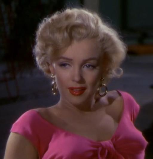 Marilyn_Monroe_Niagara.png