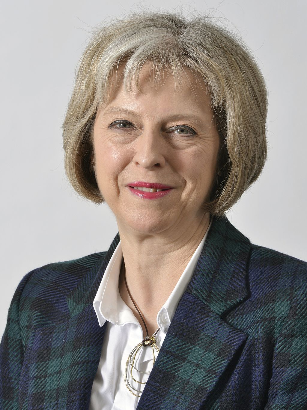Theresa_May_UK_Home_Office_(cropped).jpg