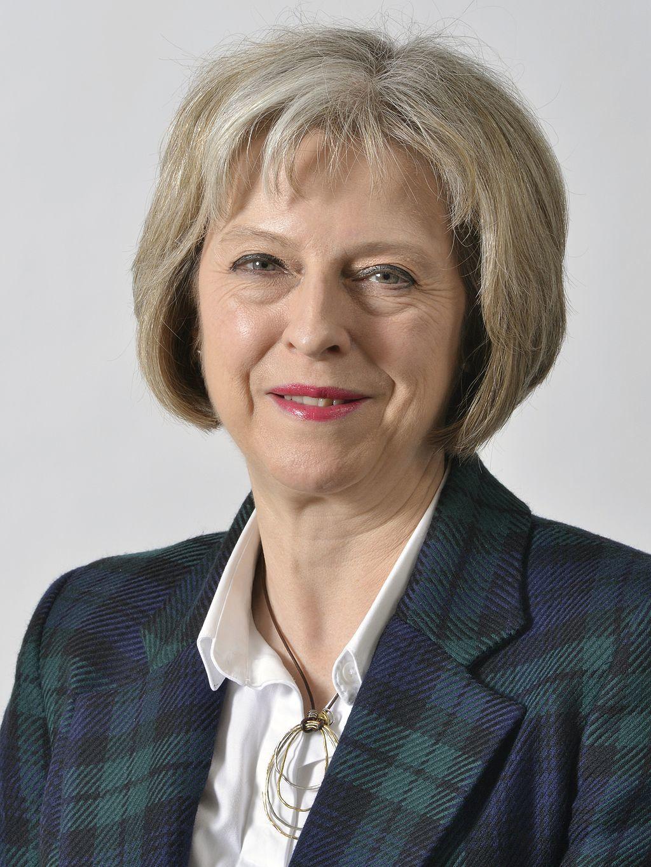 Theresa_May_UK_Home_Office_(cropped).jpg