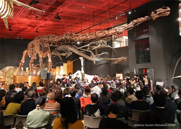 「十中八九 LIVE !! in ほるる」イベントリポート♪ [平成29年11月26日(日)更新]11