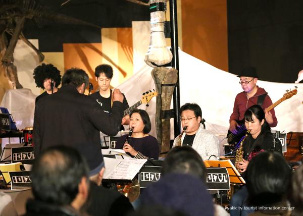 「十中八九 LIVE !! in ほるる」イベントリポート♪ [平成29年11月26日(日)更新]3