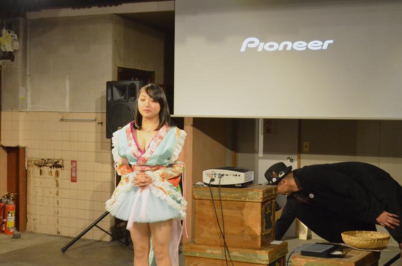 『磐城七浜ワダツミセブン』 第4話試写会か開催されました! [平成29年11月18日(土)更新] 平-5