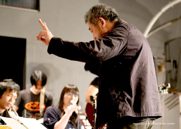 「十中八九 LIVE !! in ほるる」イベントリポート♪ [平成29年11月26日(日)更新]5
