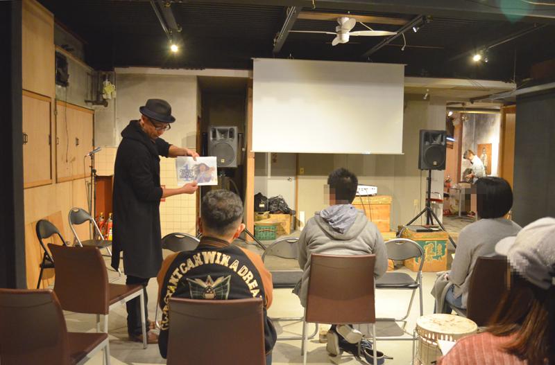 『磐城七浜ワダツミセブン』 第4話試写会か開催されました! [平成29年11月18日(土)更新] 平-6