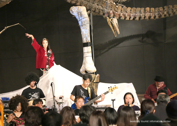 「十中八九 LIVE !! in ほるる」イベントリポート♪ [平成29年11月26日(日)更新]9