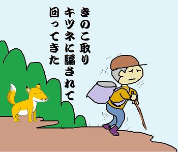 川柳 30年11月 「回る」