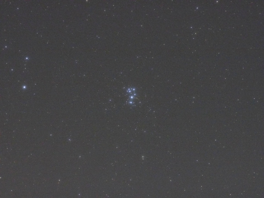 M45(スバル)