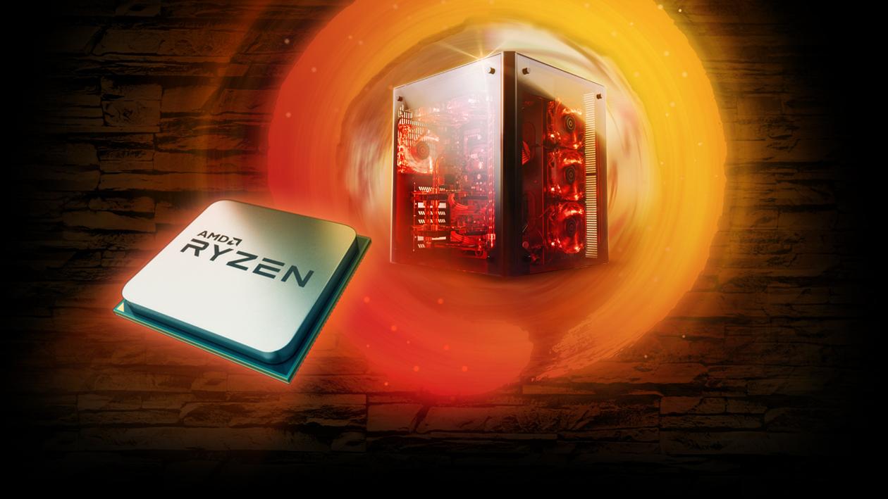 10788-ryzen-power-campaign-imagery-1260x709.jpg
