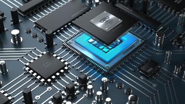 CPU_Shutterstock.jpg