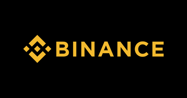binance-1-c_20180108215223a61.png