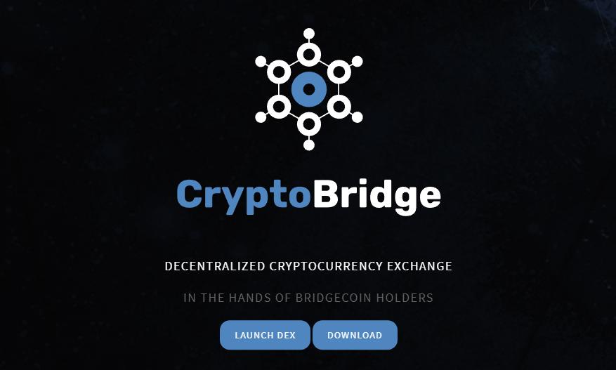 【仮想通貨取引所】CryptoBridgeの使い方~XPコイン・MONA・BitZenyに対応~