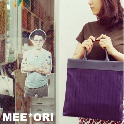 MEE ORI_ミーオリ_送料無料_イベント_2