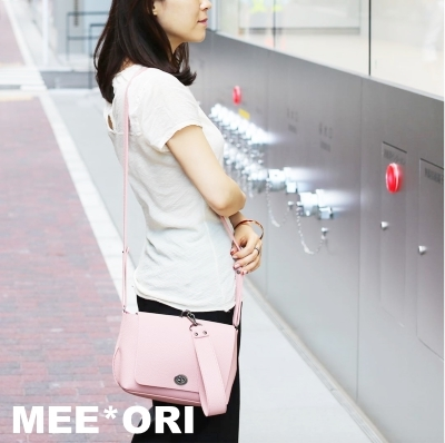 MEE ORI_ミーオリ_送料無料_イベント_7