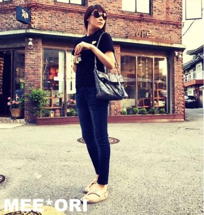 MEE ORI_ミーオリ_送料無料_イベント_8