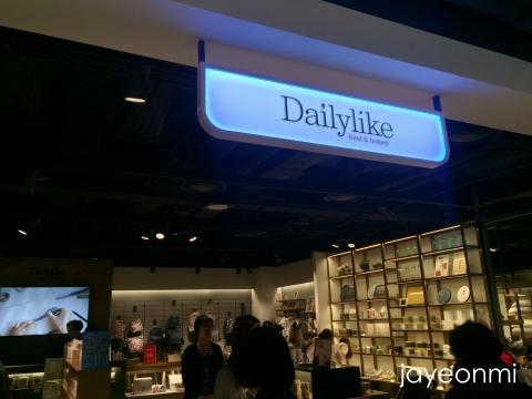 デイリーライク_Daily Like_歯ブラシ_6