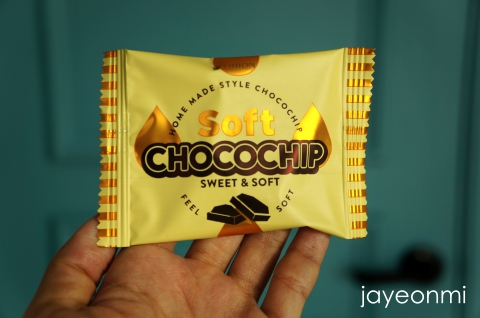 しっとりチョコチップ_オリオン_1