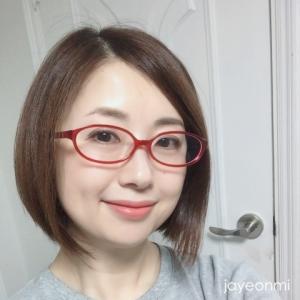 韓国_美容院_ヘアニュース_日本語OK_梨泰院_2017年11月_9