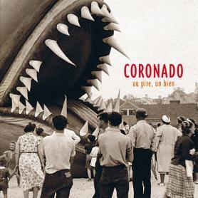 CORONADO-1.jpg
