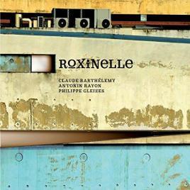 Roxinelle-1.jpg