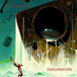 oscilenscope-1.jpg