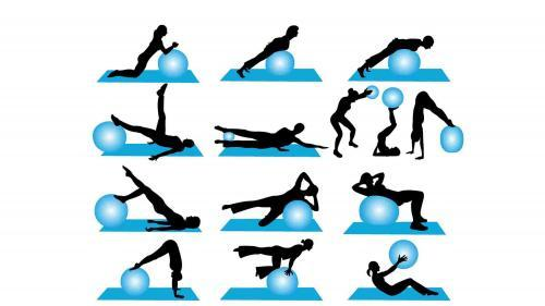 yoga-balanceball_convert_20171128082324.jpg