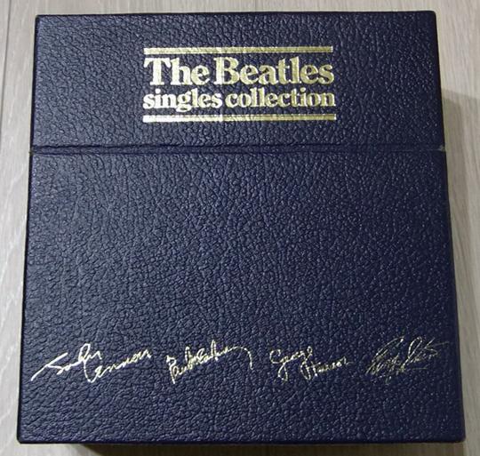 BeatlesSCs (1)