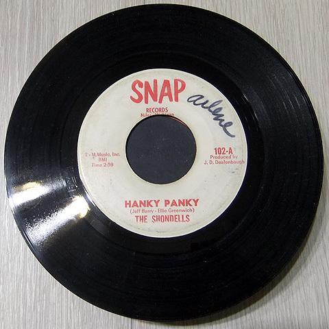 hankypanky (10)