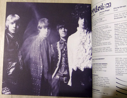 yardbirds68 (9)