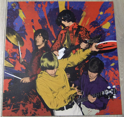 yardbirds68 (12)