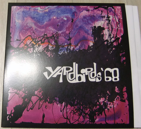 yardbirds68 (2)