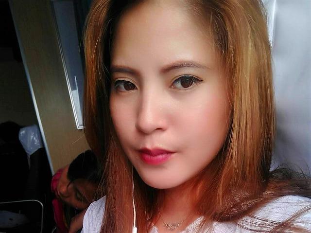 フィリピ―ナ2