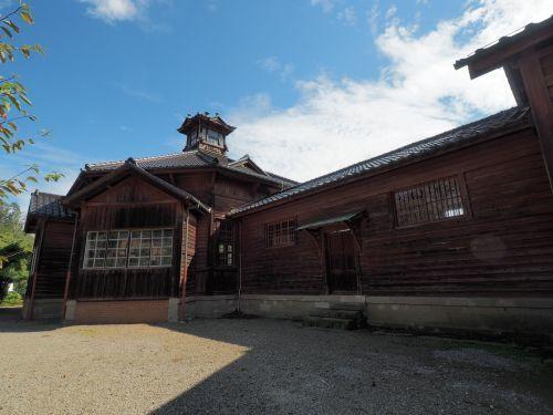golden-kamui_meijimura-kanazawa-kanbou01.jpg