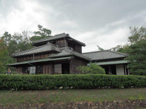 golden-kamui_meijimura-koda-rohan02.jpg