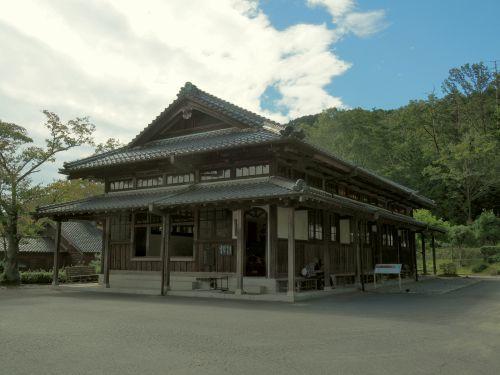 golden-kamui_meijimura-miyazu02.jpg