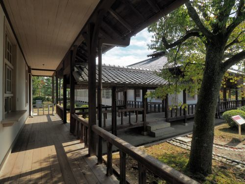 golden-kamui_meijimura-nagoya-eiju00.jpg