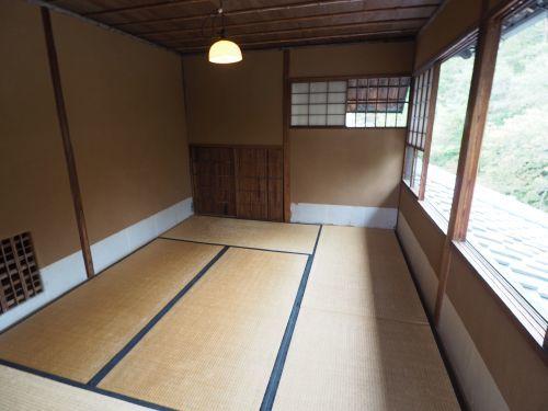 golden-kamui_meijimura-tohmatsu12.jpg