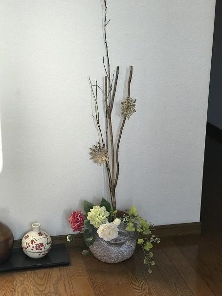 写真 2017-12-03 15 07 45