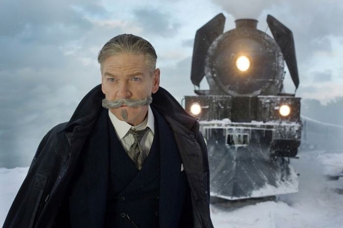 news_header_murderontheorientexpress_201707.jpg