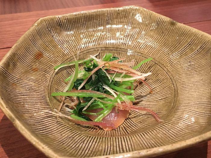 矮鶏 (チャボ)5