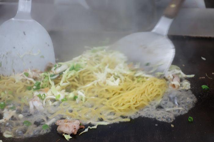 お好み食堂 伊東5