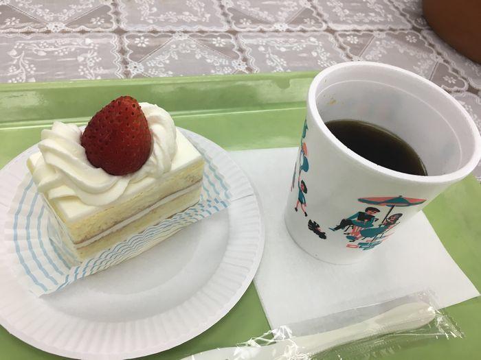 近江屋洋菓子店6