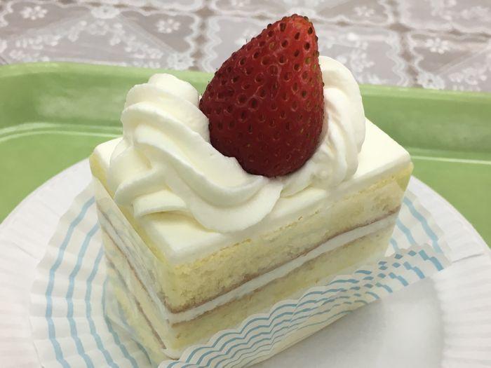 近江屋洋菓子店7