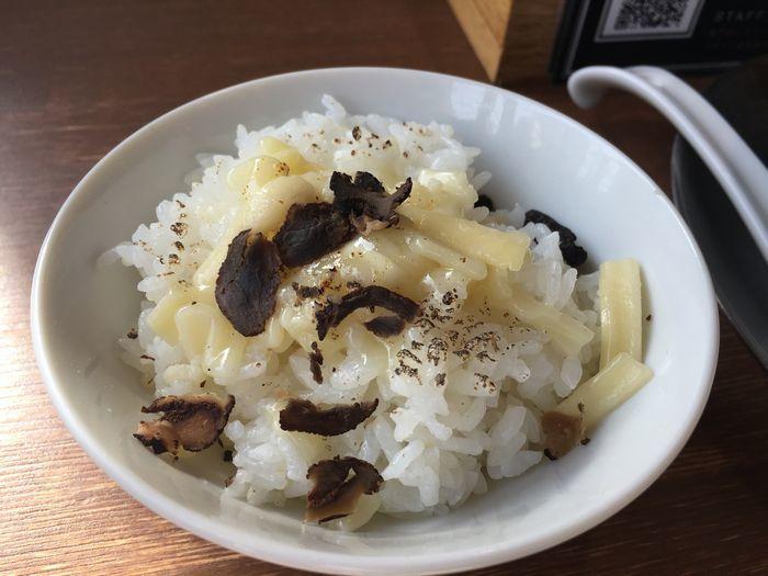 竹末東京11