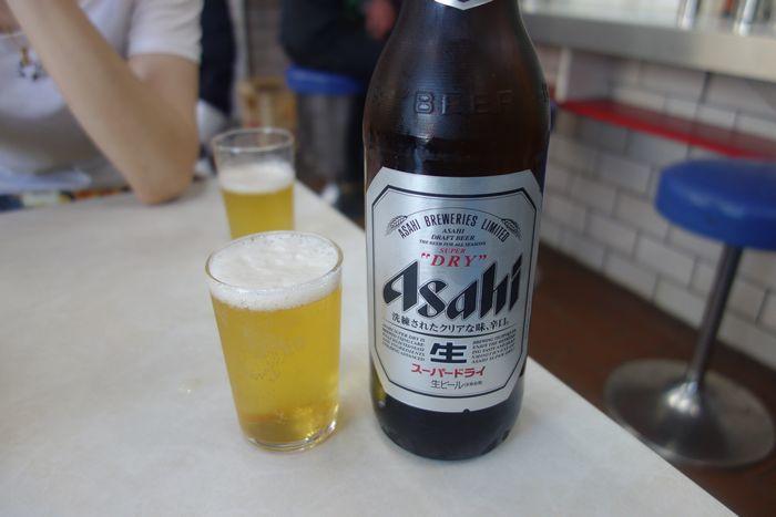 新福菜館本店3