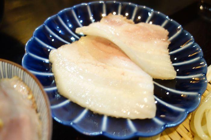げんき&麺処清水のスペシャルコラボ6