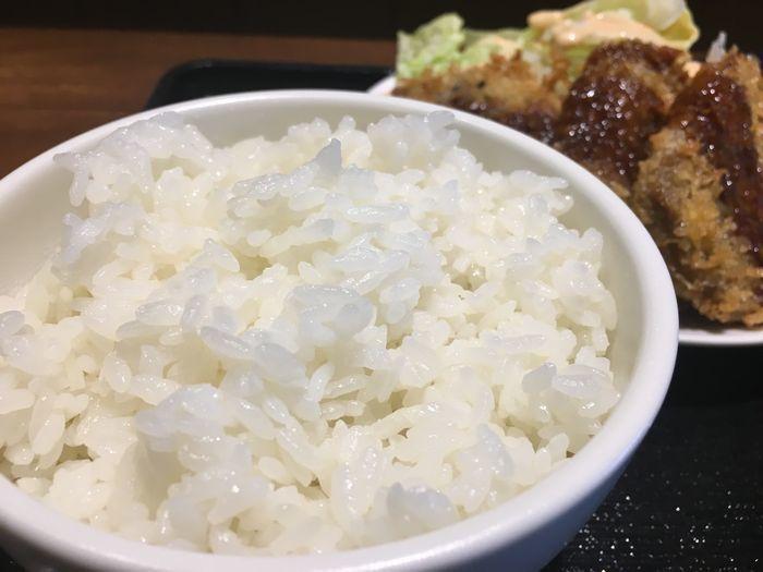 Kuwaya食堂6-7